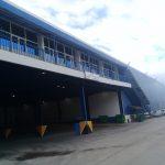 depot tessala